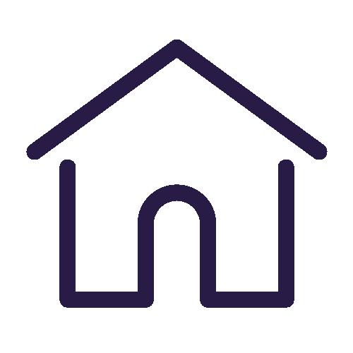 Housing advice for veterans