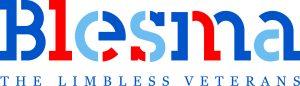 BLESMA logo