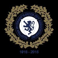 SVGCA Logo