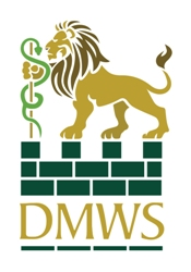 DMWS logo
